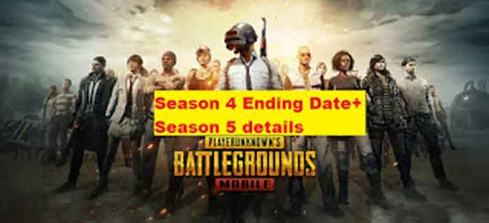season 4 ending and date season 5 release date to bring new golden sks