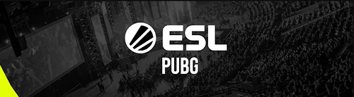 PUBG ESL Mobile Open: 5 steps to Register and join in Qualifier's Round 1