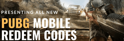 How to get New Redeem Codes