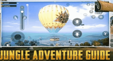 PUBG Mobile 0.18.0 Beta Apk: 3 steps to Download and Install on Android 4
