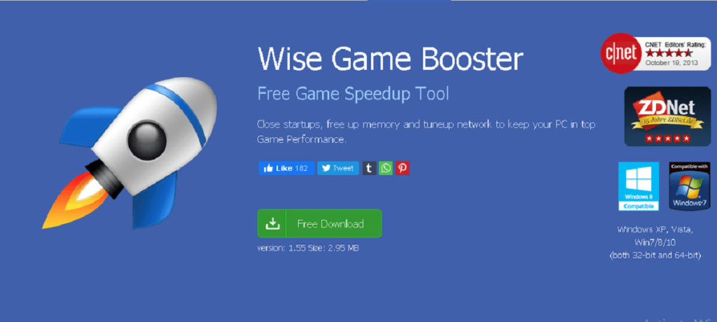 wise game booster for pubg mobile pc-min