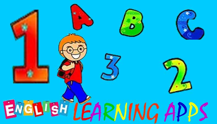 English-Learning-Game-Apps