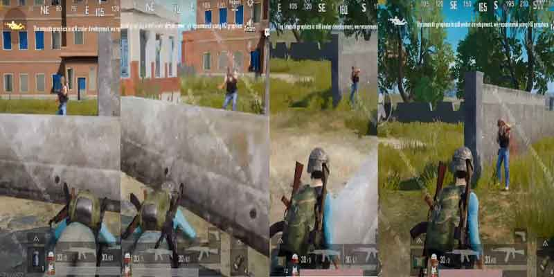 pubg mobile 0.19.0 to bring new bot update