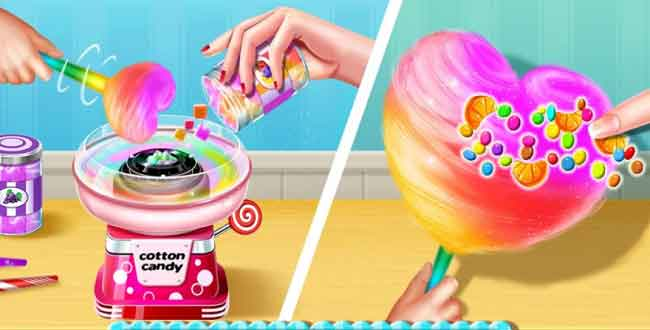 Android Game For Girls: 10 Entertaining Girl Games on Play Store 2