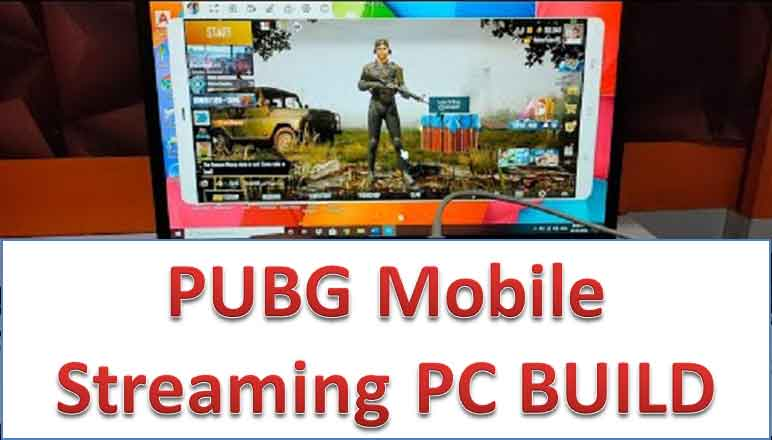 streaming pc featured image