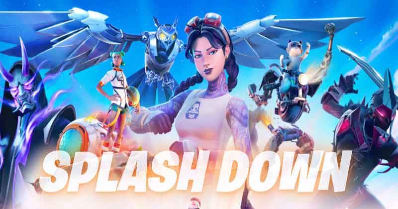 how to download and play fortnite mobile without play store