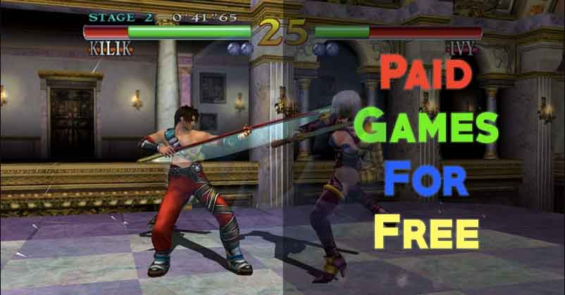 download paid games for free top 15 legal ways
