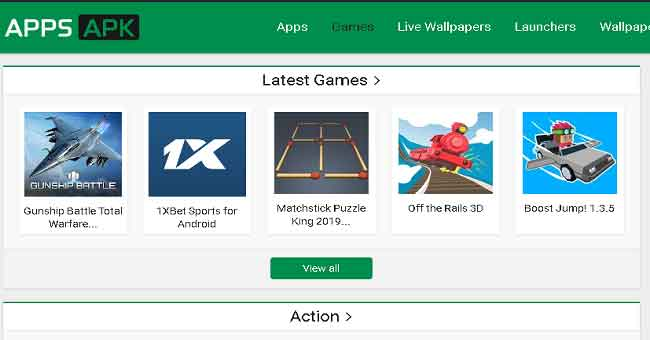 10 Legal Ways to Pay Paid Android Games for free