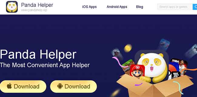 5 Legal Ways to Download Paid iOS Games for free