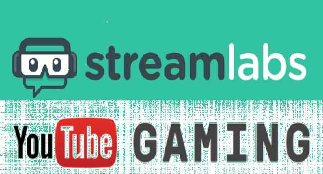 streamlabs free streaming tool for windows
