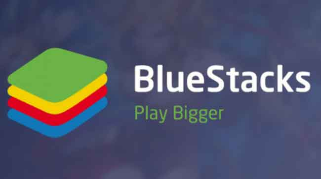 Bluestacks or LD Player: Which one is better