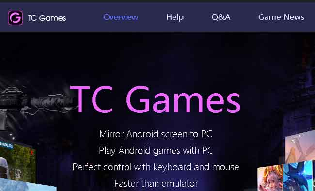 How to play COC on PC without any emulator