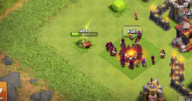 How to Get Unlimited Gems for free in Clash of Clans| 2 ways 4