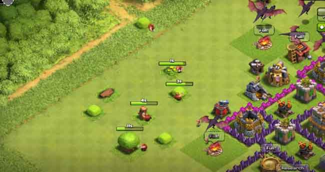 How to Get Unlimited Gems for free in Clash of Clans| 2 ways 2