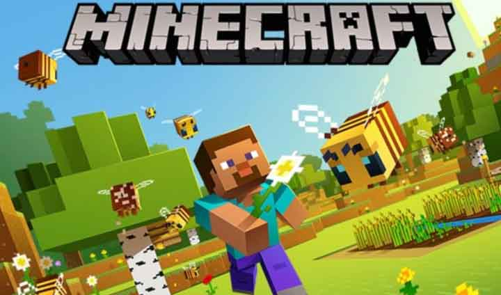How to Play Minecraft for free on any Windows PC[100% Free] 2