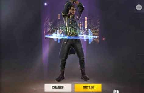 5 easy ways to get a free dj alok in free fire