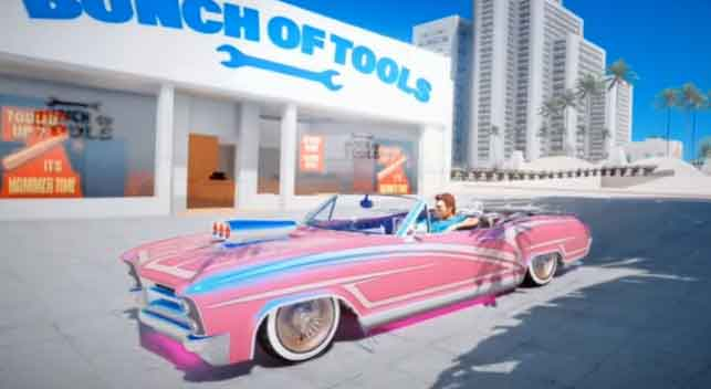 vice city ultra enb graphics mod download for low end pc