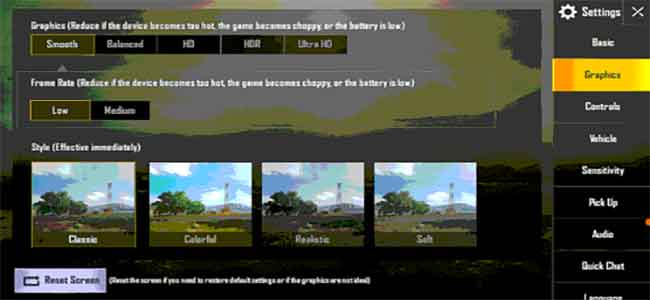 How to solve PUBG Lag Problem: A Simple but complete Guide 1