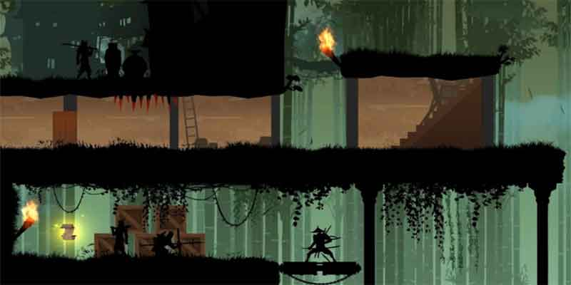 Best Games Under 50Mb for Android & iOS in 2021 1