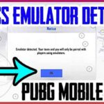 full guide for pubg mobile emulator bypass