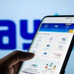 paytm expands in the Indian gaming industry