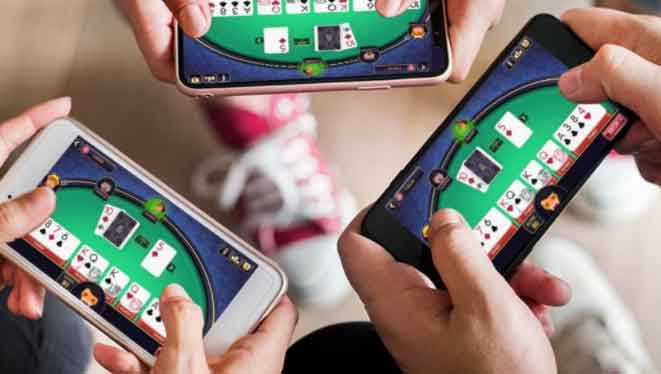 Paytm now supports most of the Indian casinos online